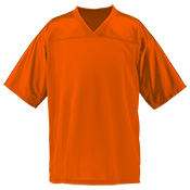Adult Fanwear  Football Jersey  - 703FJ 703FJ