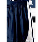 Team Basketball Shorts - Youth 719