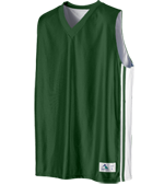 Reversible Dazzle Basketball Jersey - 755 755