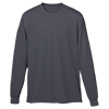 YOUTH_WICKING_LONG_SLEEVE_T_SHIRT_789_Graphite