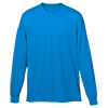 YOUTH_WICKING_LONG_SLEEVE_T_SHIRT_789_Power_Blue