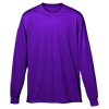 YOUTH_WICKING_LONG_SLEEVE_T_SHIRT_789_Purple