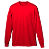 YOUTH_WICKING_LONG_SLEEVE_T_SHIRT_789_Red