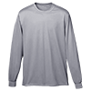 YOUTH_WICKING_LONG_SLEEVE_T_SHIRT_789_Silver_Grey