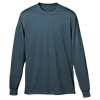 YOUTH_WICKING_LONG_SLEEVE_T_SHIRT_789_Slate