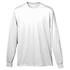 YOUTH_WICKING_LONG_SLEEVE_T_SHIRT_789_White