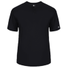 B-Core-Adult-Placket-793000-Black