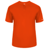 B-Core-Adult-Placket-793000-Burnt-Orange
