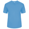 B-Core-Adult-Placket-793000-Columbia-Blue