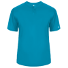 B-Core-Adult-Placket-793000-Electric-Blue