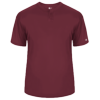 B-Core-Adult-Placket-793000-Maroon