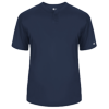 B-Core-Adult-Placket-793000-Navy