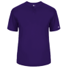 B-Core-Adult-Placket-793000-Purple