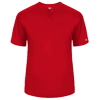 B-Core-Adult-Placket-793000-Red
