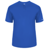 B-Core-Adult-Placket-793000-Royal