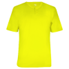 B-Core-Adult-Placket-793000-Safety-Yellow