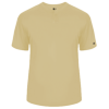 B-Core-Adult-Placket-793000-Vegas-Gold