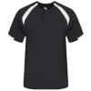 Competitor-Adult-Placket-793200-Black-White