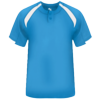 Competitor-Adult-Placket-793200-Columbia-Blue-White