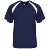 Competitor-Adult-Placket-793200-Navy-White