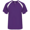Competitor-Adult-Placket-793200-Purple-White