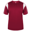 Pro-Adult-Placket-793700-Cardinal-White