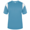 Pro-Adult-Placket-793700-Columbia-Blue-White