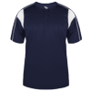 Pro-Adult-Placket-793700-Navy-White