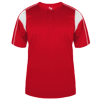 Pro-Adult-Placket-793700-Red-White
