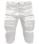 Youth Integrated Football Pant-8312 8312
