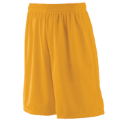 Extra Long Youth Basketball Shorts-849 849