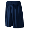YOUTH_LONG_DAZZLE_SHORT_927_Navy