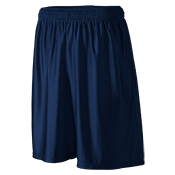 Youth Dazzle Long Shorts  - 927 927