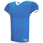 Adult Football Jersey - 949000 949000