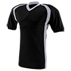 YOUTH_BLITZ_JERSEY_9531_Black_Silver_Grey