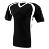 YOUTH_BLITZ_JERSEY_9531_Black_White
