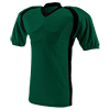YOUTH_BLITZ_JERSEY_9531_Dark_Green_Black