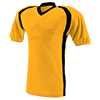 YOUTH_BLITZ_JERSEY_9531_Gold_Black