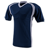 YOUTH_BLITZ_JERSEY_9531_Navy_Silver_Grey