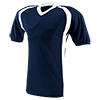YOUTH_BLITZ_JERSEY_9531_Navy_White