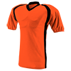 YOUTH_BLITZ_JERSEY_9531_Orange_Black