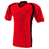 YOUTH_BLITZ_JERSEY_9531_Red_Black