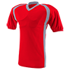 YOUTH_BLITZ_JERSEY_9531_Red_Silver_Grey