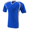 YOUTH_BLITZ_JERSEY_9531_Royal_Silver_Grey
