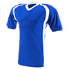 YOUTH_BLITZ_JERSEY_9531_Royal_White