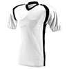 YOUTH_BLITZ_JERSEY_9531_White_Black