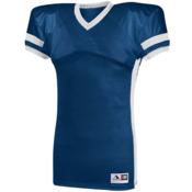 create football jersey online