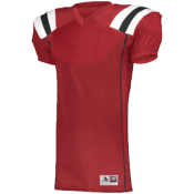 Augusta Youth TForm Football Jersey 9581 9581