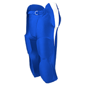 Adult Integrated Football Pant  - 9605 9605