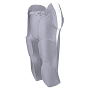Youth Integrated Football Pant  - 9606 9606